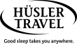 Hüsler Travel