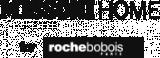 Missoni Home for Roche Bobois