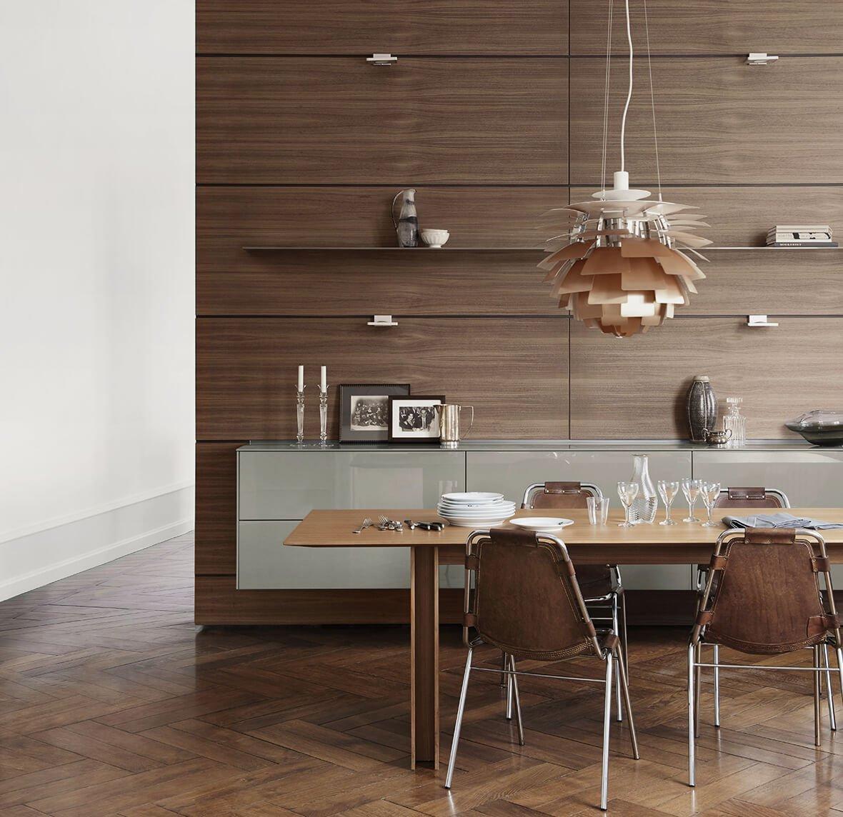bulthaup andreas kr ger im gespr ch stilwerk news. Black Bedroom Furniture Sets. Home Design Ideas