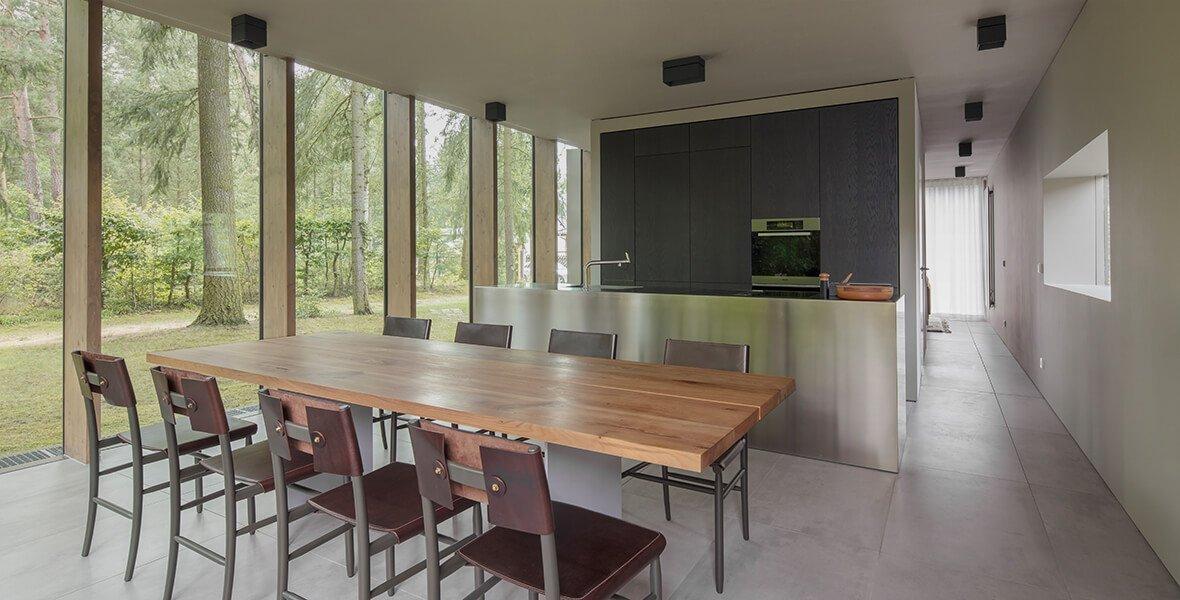 einefragedesdesigns wilfried lembert stilwerk news. Black Bedroom Furniture Sets. Home Design Ideas