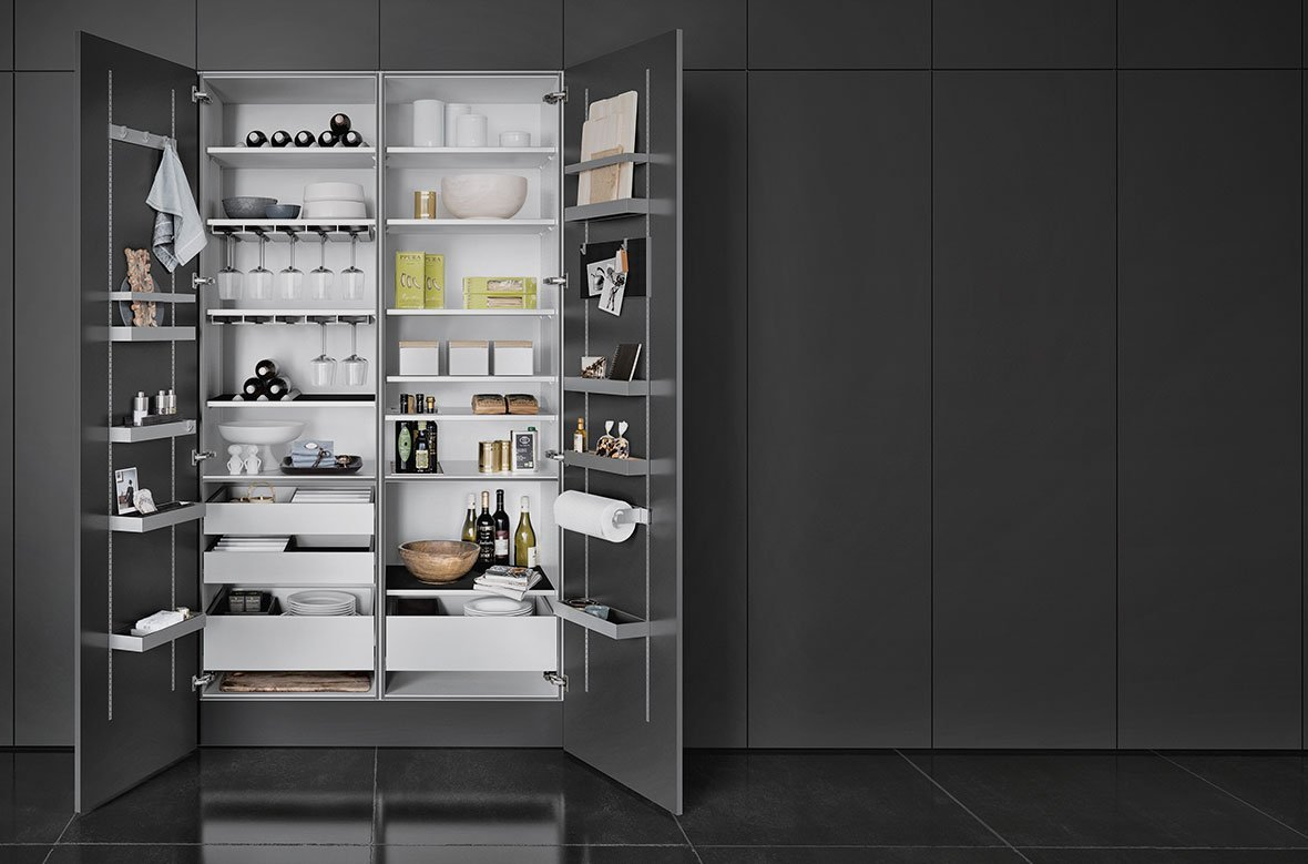 © SieMatic