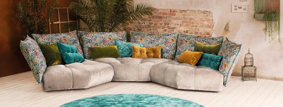 bretz damjan karpuzovski im gespr ch stilwerk news. Black Bedroom Furniture Sets. Home Design Ideas