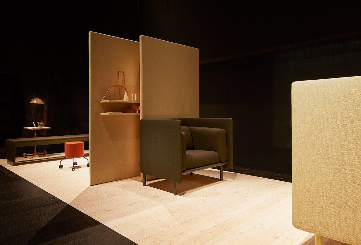 cor lab stilwerk news. Black Bedroom Furniture Sets. Home Design Ideas