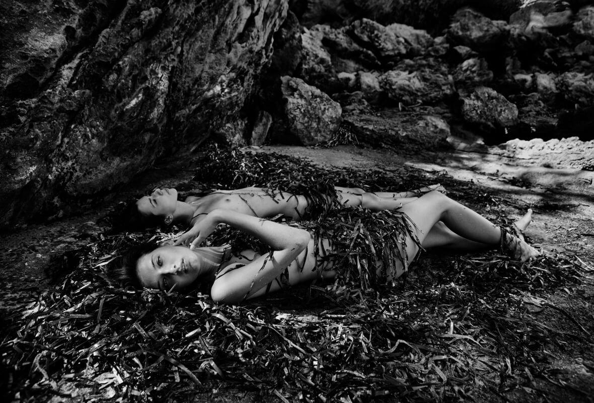 © Fabio Borquez