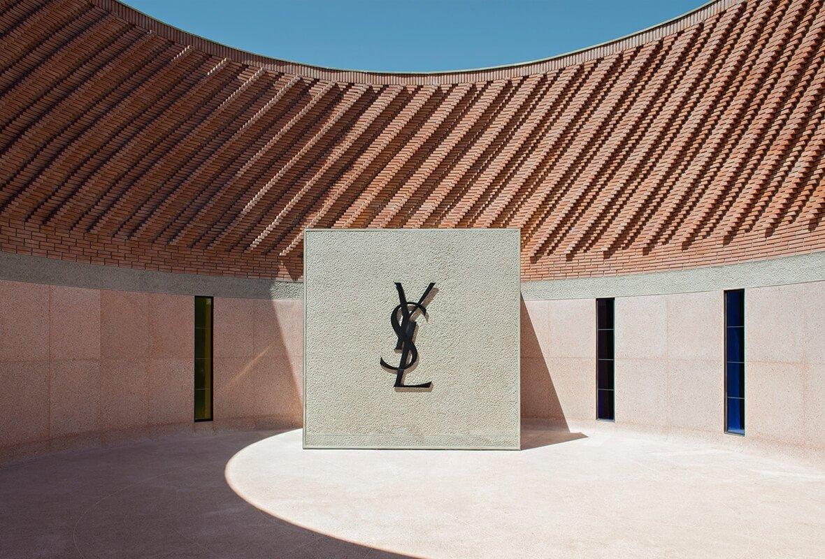 © Fondation Jardin Majorelle / Nicolas Mathéus