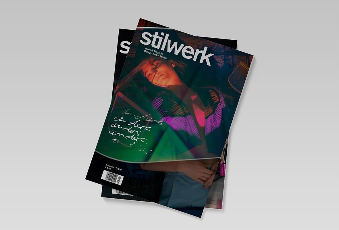 © stilwerk