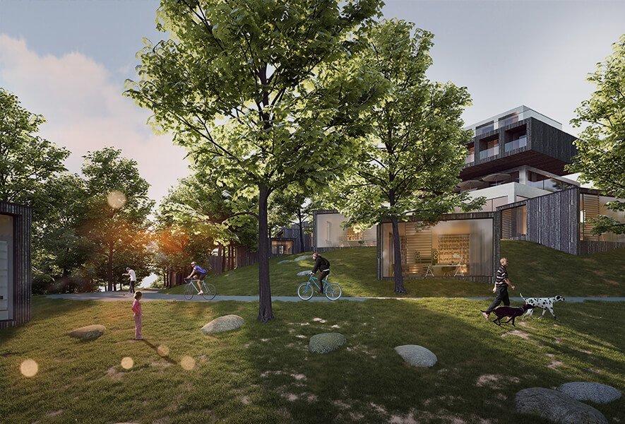 © Renner Hainke Wirth Zirn Architekten