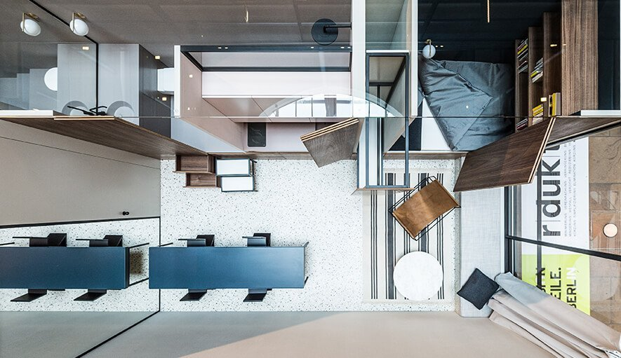designmeile berlin stilwerk. Black Bedroom Furniture Sets. Home Design Ideas