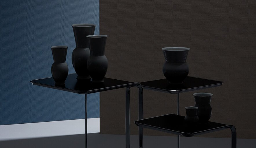 © Künstler-Trio Appold, Brueninghaus, Sandfort