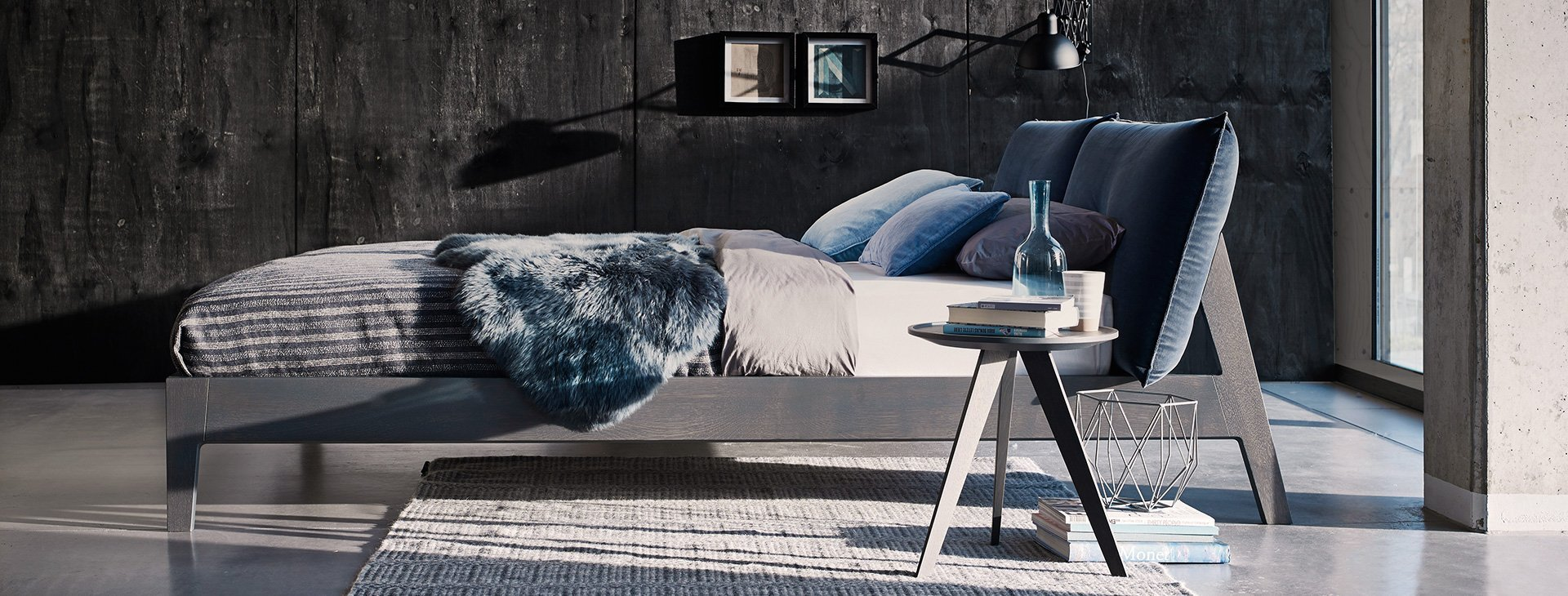 m ller design ihre brands im stilwerk berlin. Black Bedroom Furniture Sets. Home Design Ideas