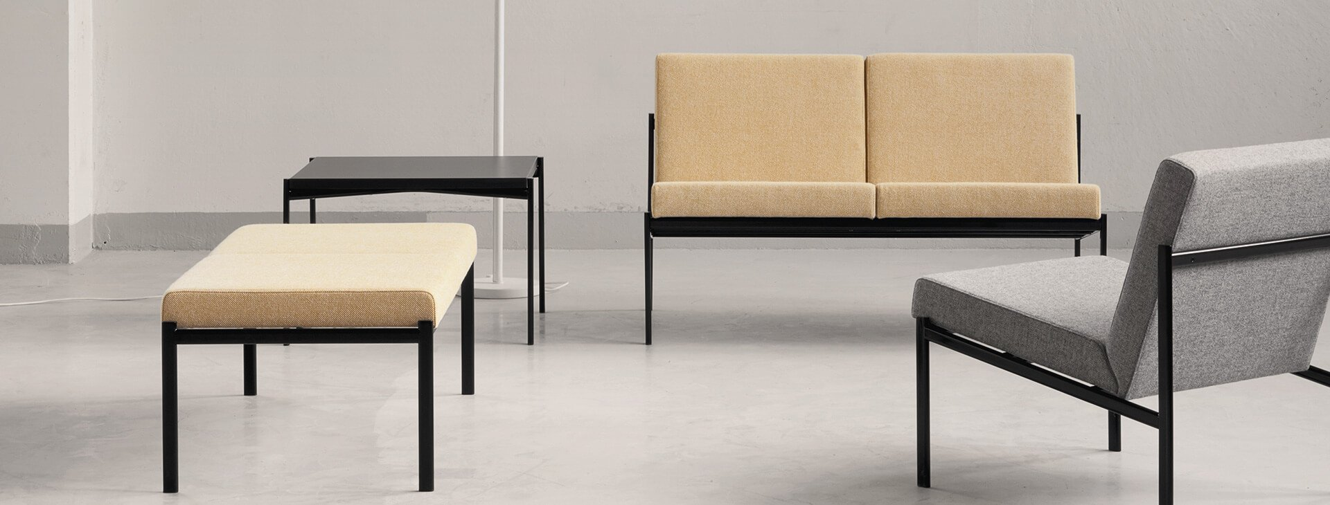 artek ihre brands im stilwerk berlin. Black Bedroom Furniture Sets. Home Design Ideas