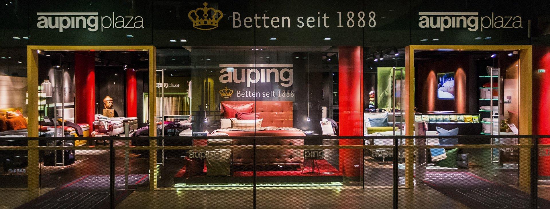 Stilwerk Berlin Betten auping plaza berlin ihre stores im stilwerk berlin