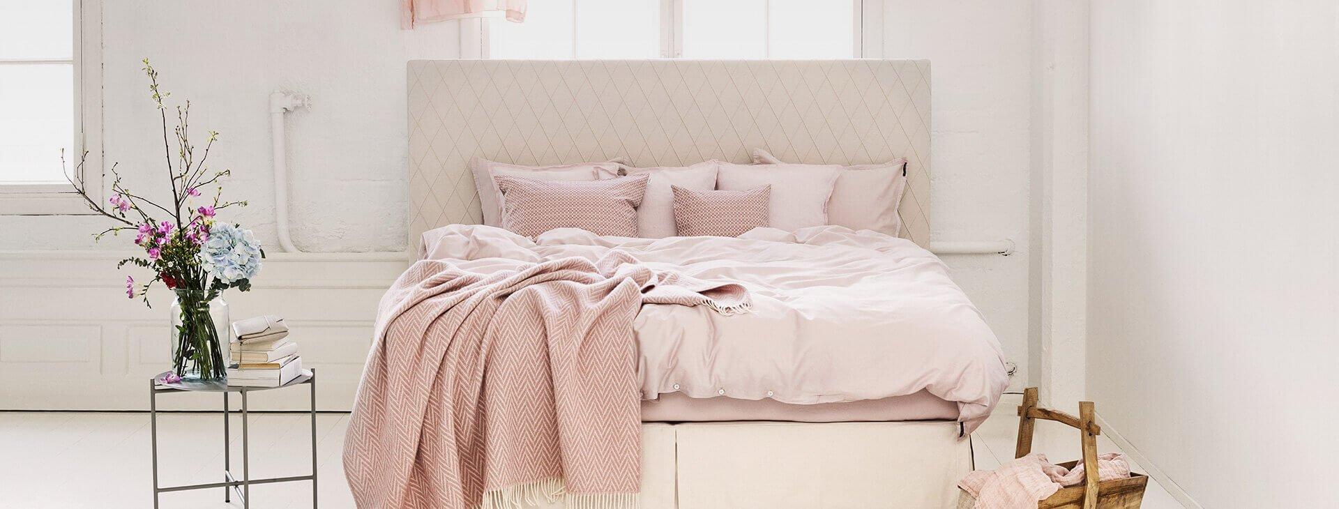 Stilwerk Berlin Betten fennobed ihre stores im stilwerk berlin