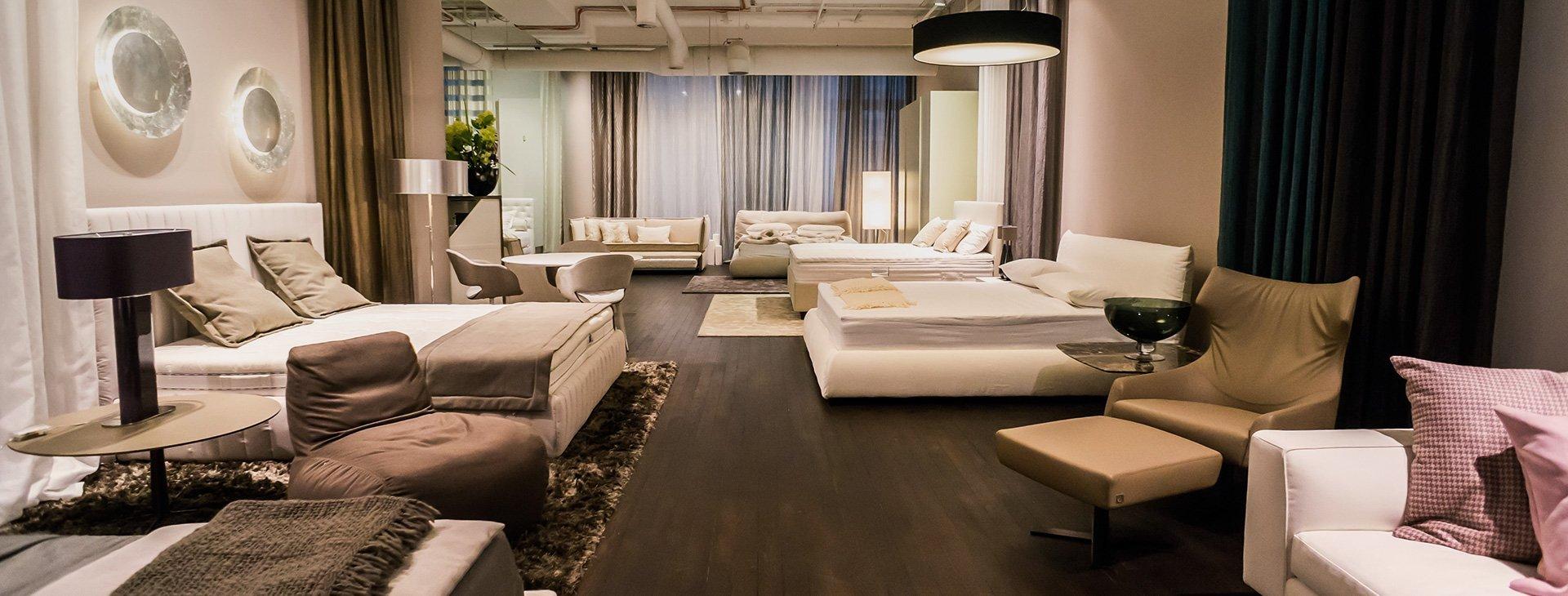 Samland interior design ihre stores im stilwerk berlin for Stilwerk berlin verkaufsoffener sonntag