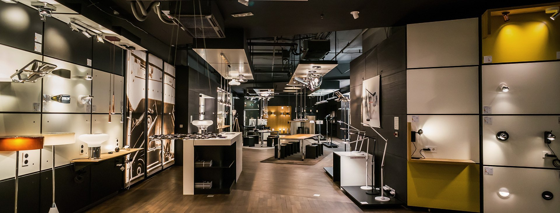 Grau Shop