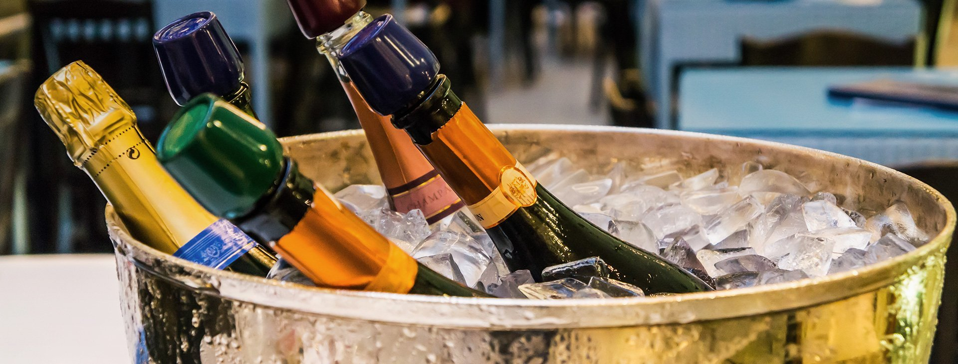dus_store_champagner_galerie_01