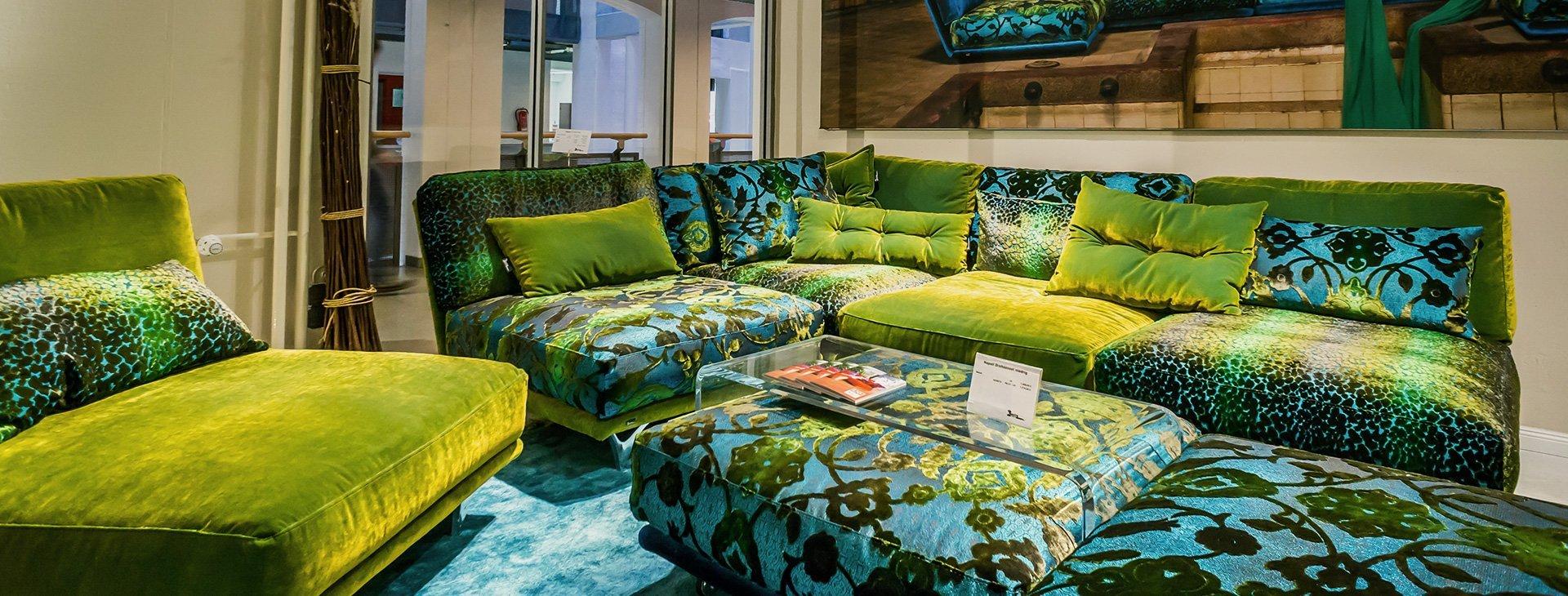 bretz ihre stores im stilwerk hamburg. Black Bedroom Furniture Sets. Home Design Ideas