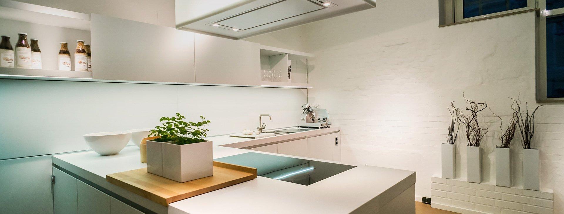 bulthaup ihre stores im stilwerk hamburg. Black Bedroom Furniture Sets. Home Design Ideas