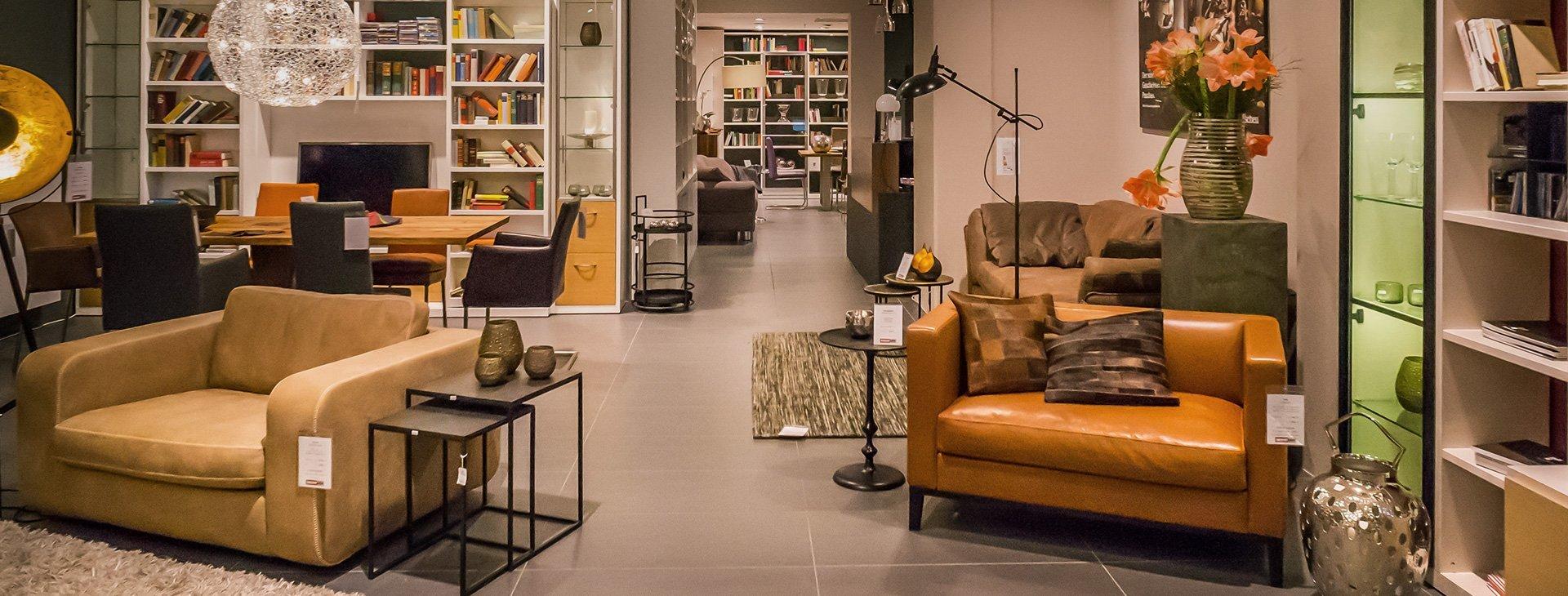 wohnart ihre stores im stilwerk hamburg. Black Bedroom Furniture Sets. Home Design Ideas