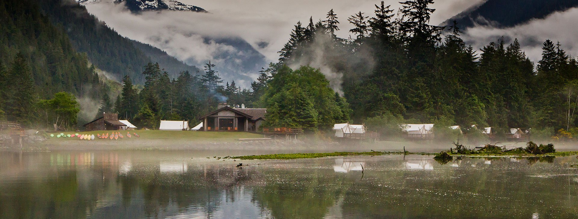 places_to_see_clayoquot_wilderness_resort_stage
