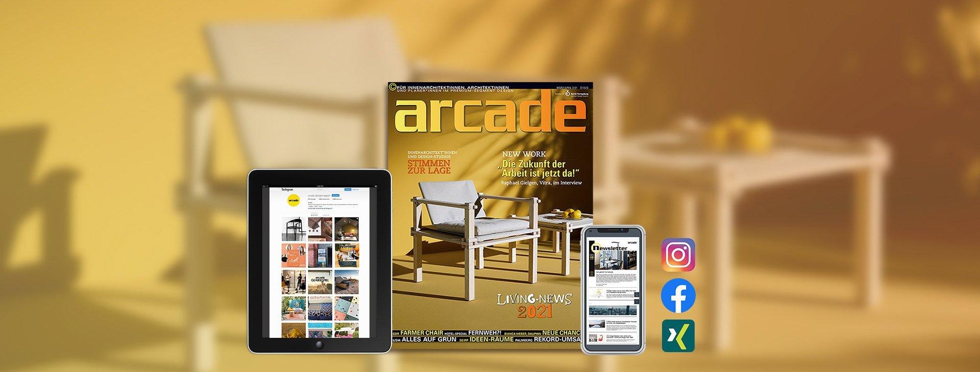 stilwerk_25_jahre_partner_arcade_stage_05
