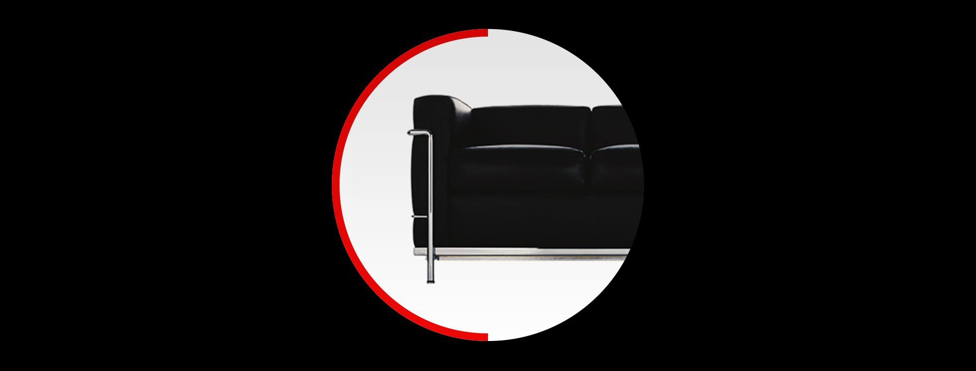 stilwerk_bauhaus_cassina_lc_sofa_stage