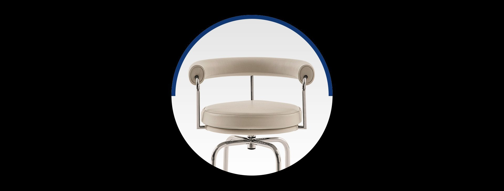 stilwerk_bauhaus_cassina_lc7_stage_02