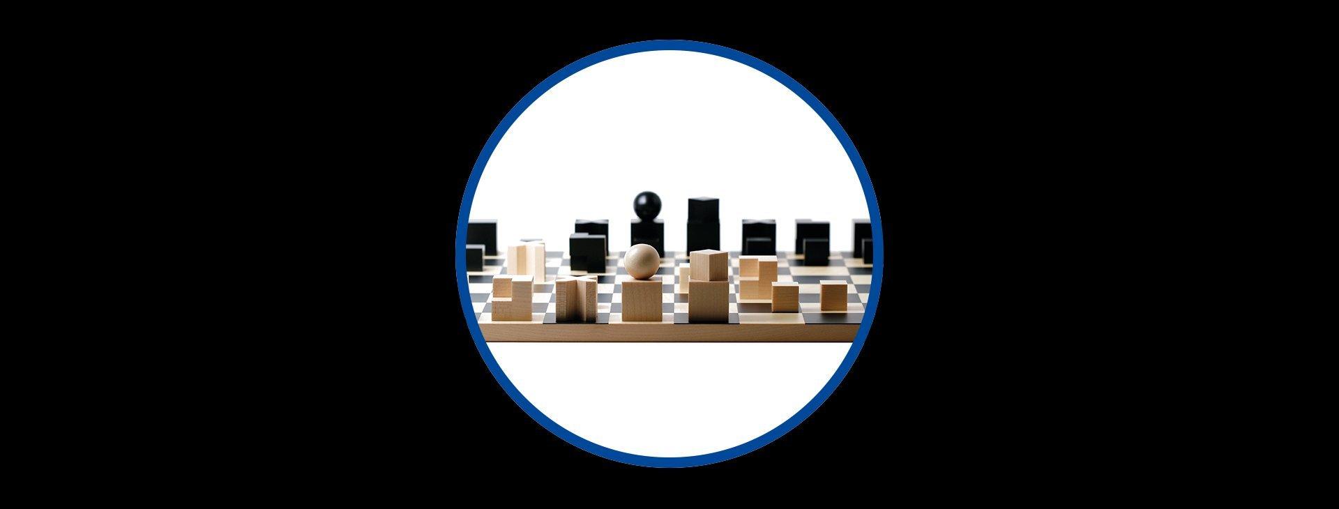 stilwerk_bauhaus_naef_schachspiel_stage