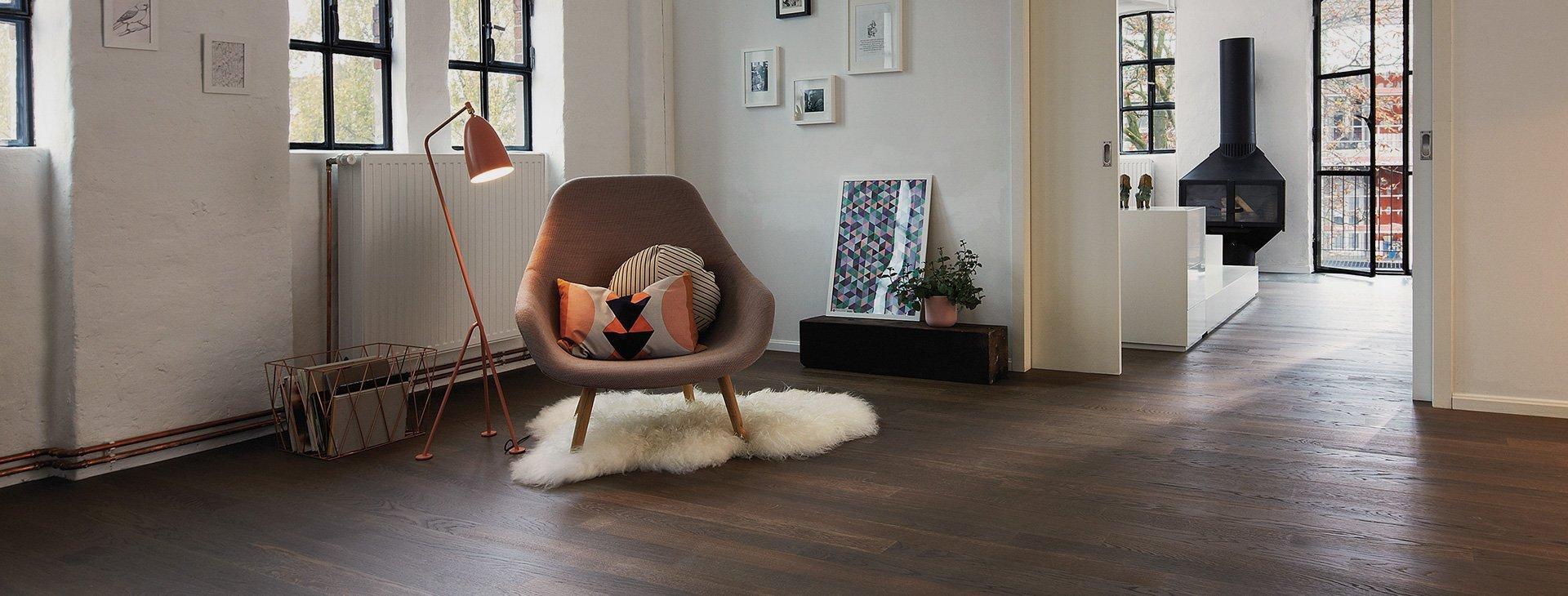 bauwerk parkett ihre stores im stilwerk berlin. Black Bedroom Furniture Sets. Home Design Ideas