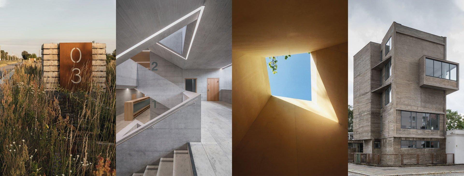 stilwerk_berlin_da_architektur_2021_stage_03