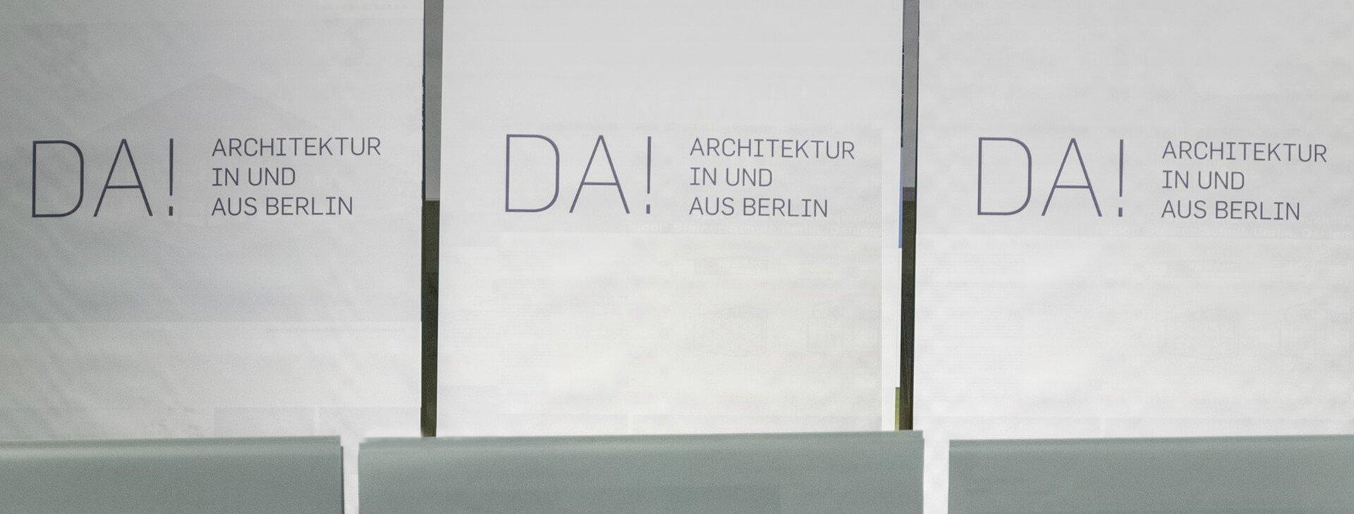 stilwerk_berlin_da_architektur_stage_06