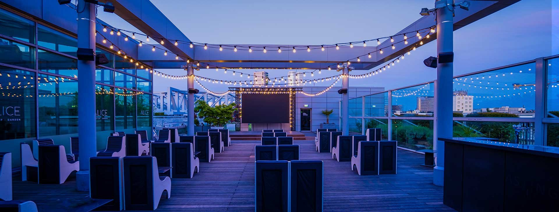 stilwerk_berlin_rooftopbar
