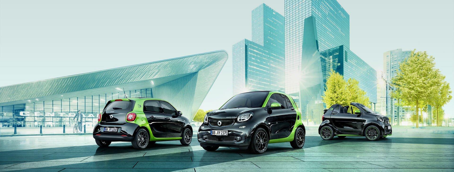 stilwerk_berlin_smart_electric_drive_stage