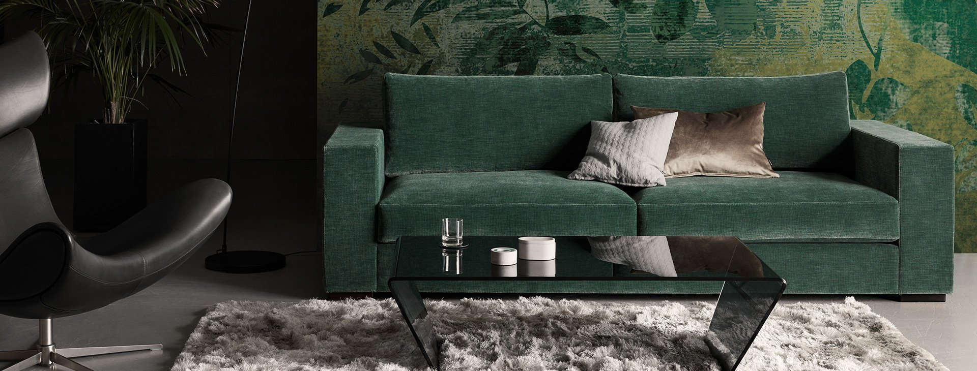 boconcept ihre stores im stilwerk berlin. Black Bedroom Furniture Sets. Home Design Ideas