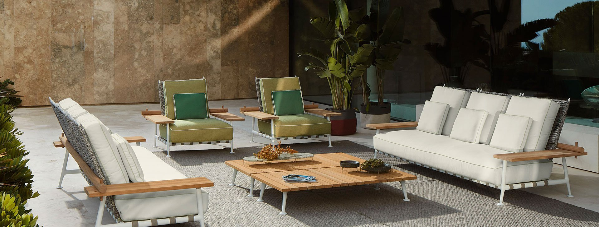 stilwerk_brand_cassina_outdoor_stage_01