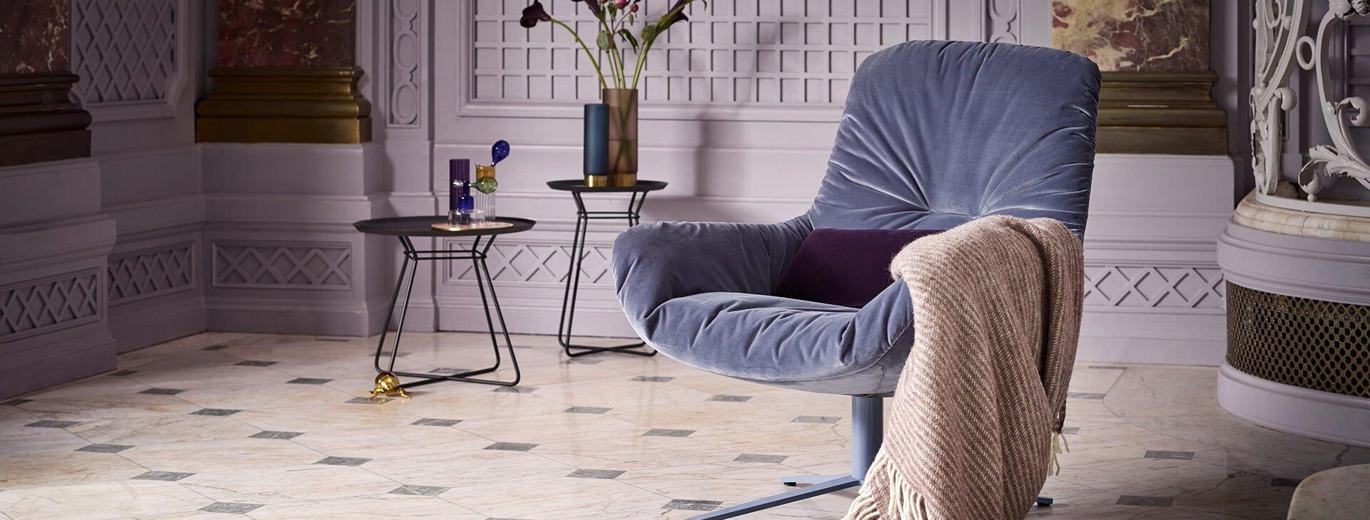 freifrau ihre brands im stilwerk d sseldorf. Black Bedroom Furniture Sets. Home Design Ideas