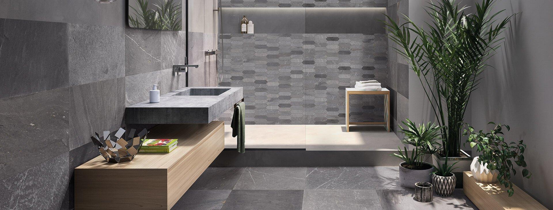 kerana keramik und natursteinhandel ihre stores im stilwerk berlin. Black Bedroom Furniture Sets. Home Design Ideas