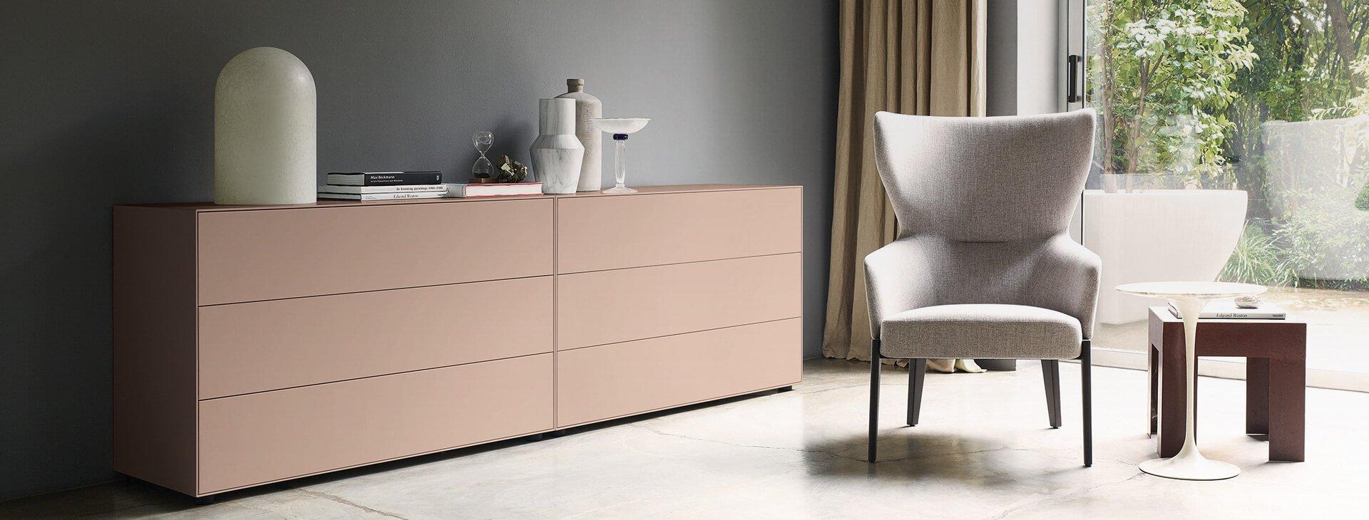 piure ihre brands im stilwerk hamburg. Black Bedroom Furniture Sets. Home Design Ideas