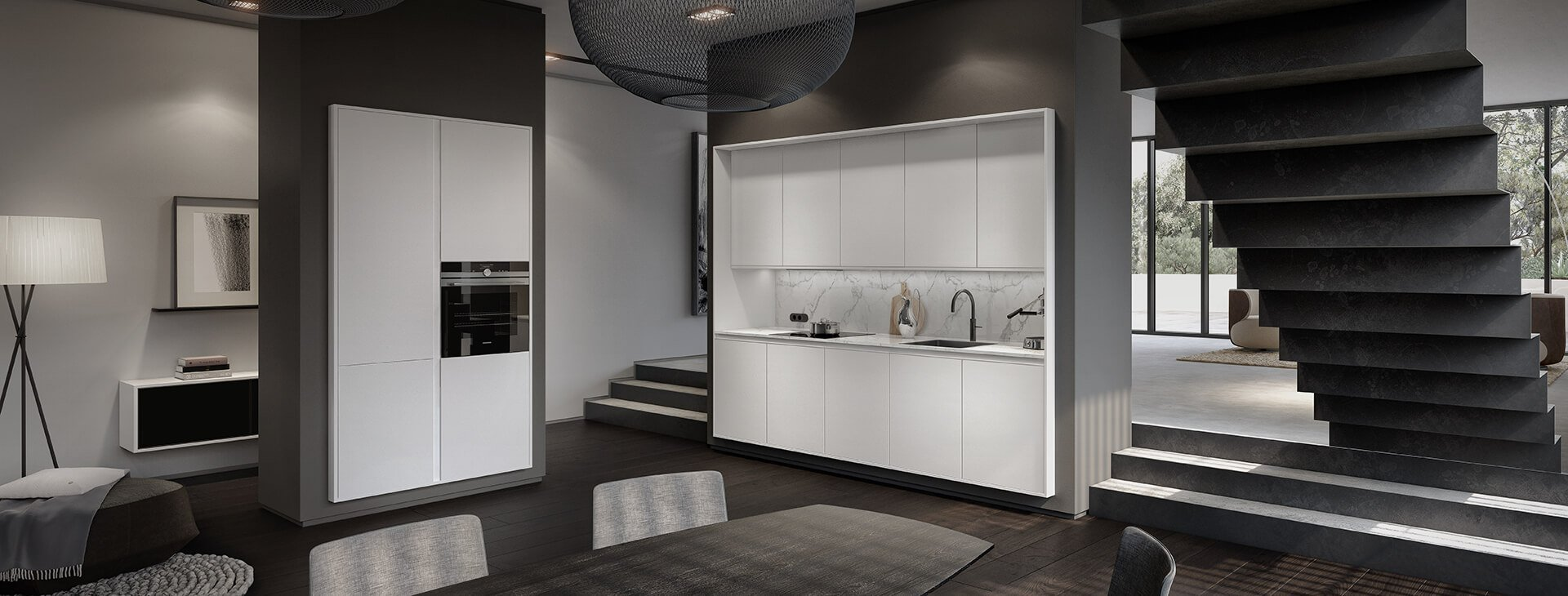 stilwerk_brand_siematic_pure_stage_03