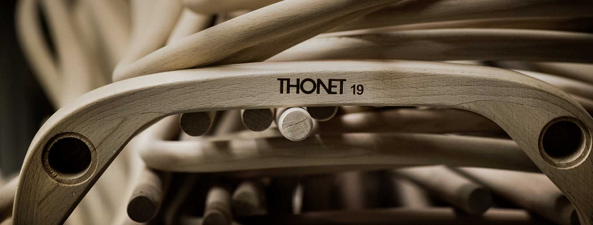 stilwerk_brand_thonet_stage