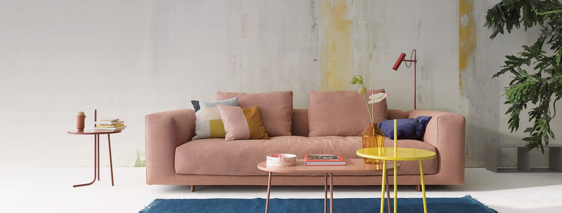 stilwerk. Black Bedroom Furniture Sets. Home Design Ideas