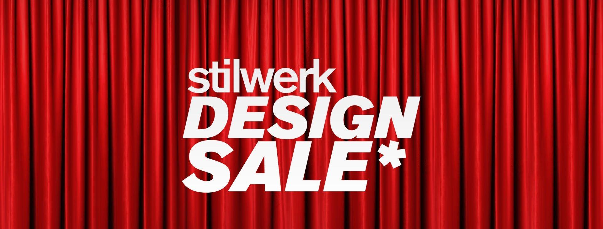 stilwerk_design_sale_stage_01