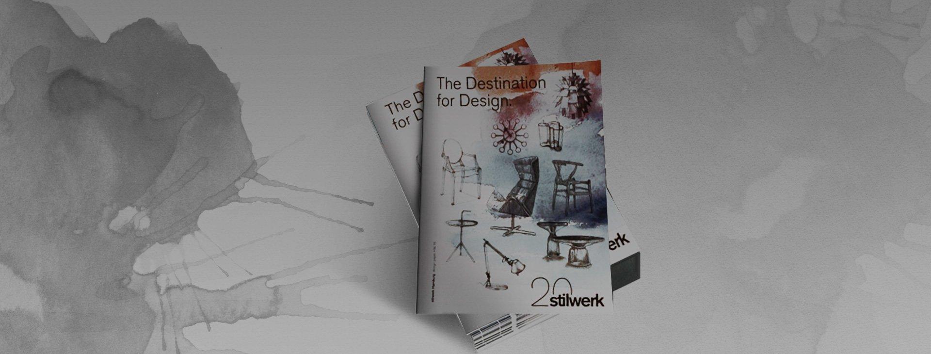 stilwerk_designpaper_2016_stage_01