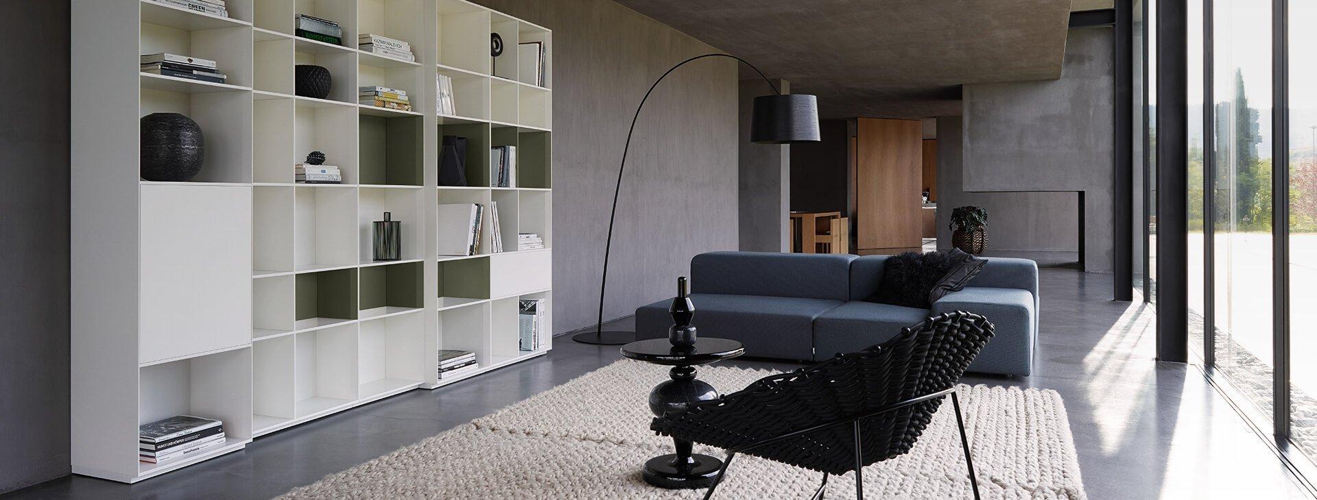 stilwerk_duesseldorf_designpaper_hw2017_lomanns_interior_stage