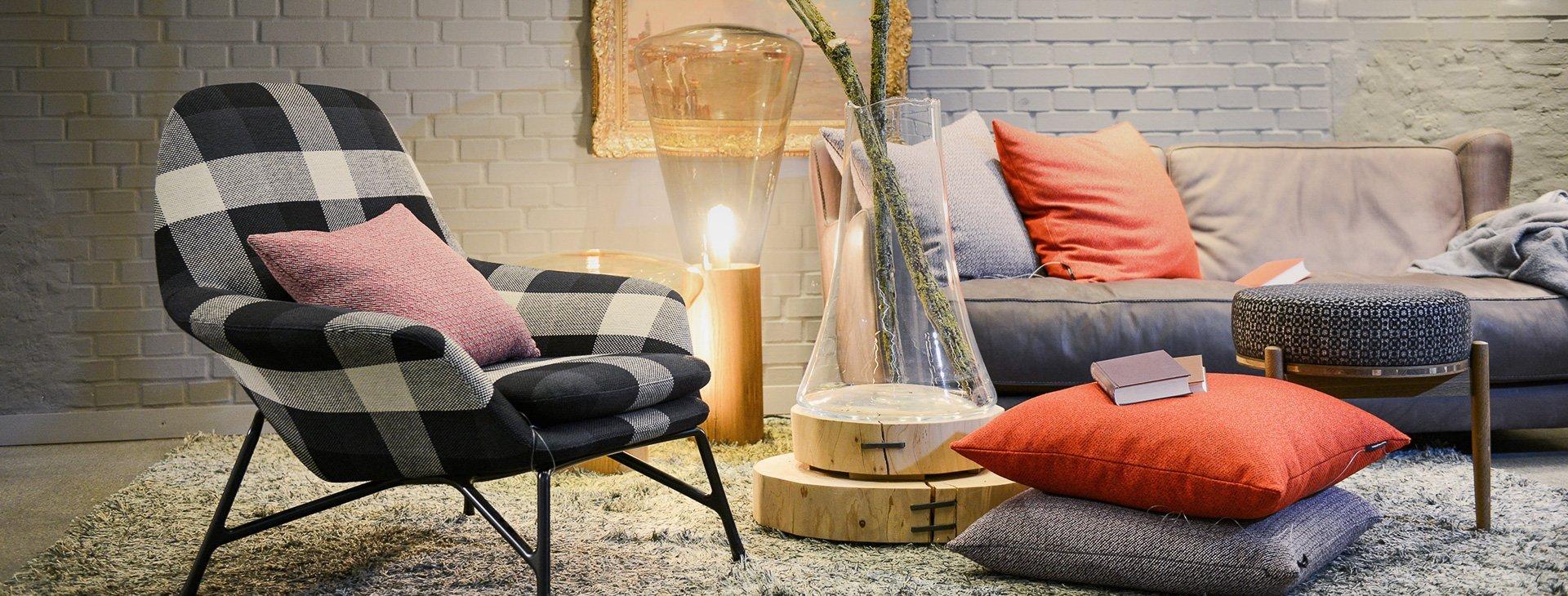 awesome einfache dekoration und mobel interview mit anika engelbrecht #1: #einefragedesdesigns: Norbert Engelbrecht
