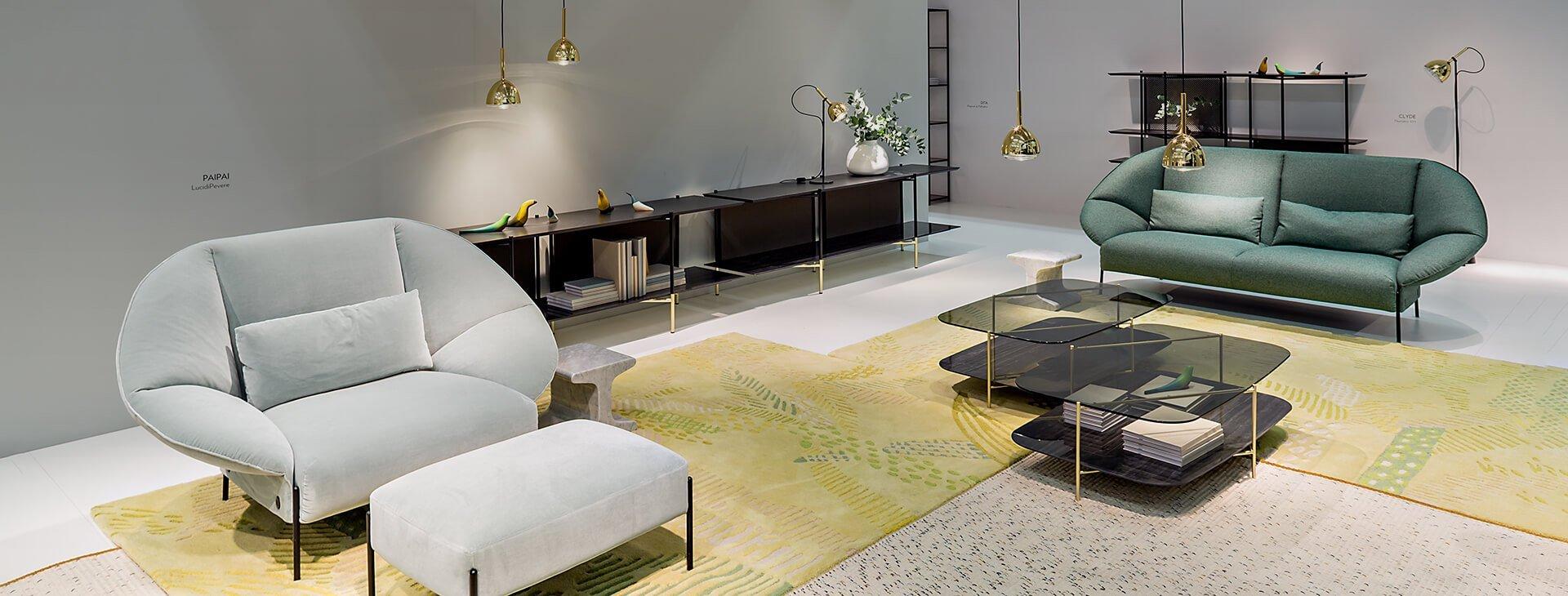 einefragedesdesigns lucidipevere stilwerk news. Black Bedroom Furniture Sets. Home Design Ideas