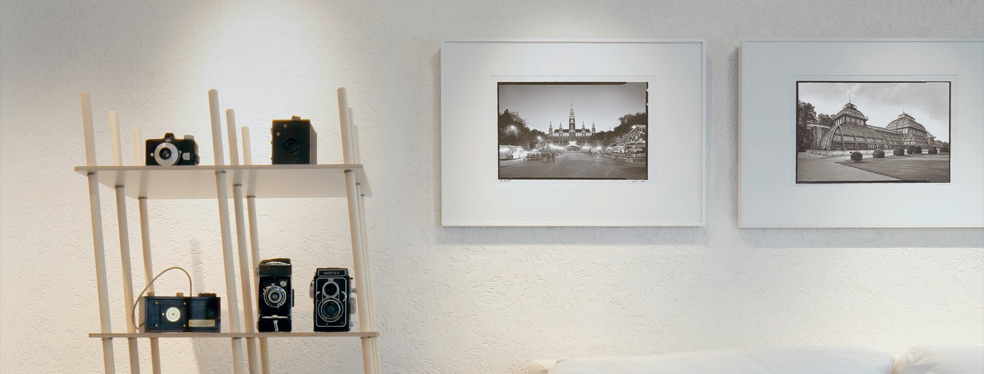einefragedesdesigns nils holger moormann stilwerk news. Black Bedroom Furniture Sets. Home Design Ideas