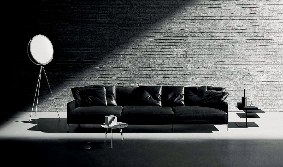 ziemlich polsterm bel in berlin galerie wohnzimmer dekoration ideen. Black Bedroom Furniture Sets. Home Design Ideas
