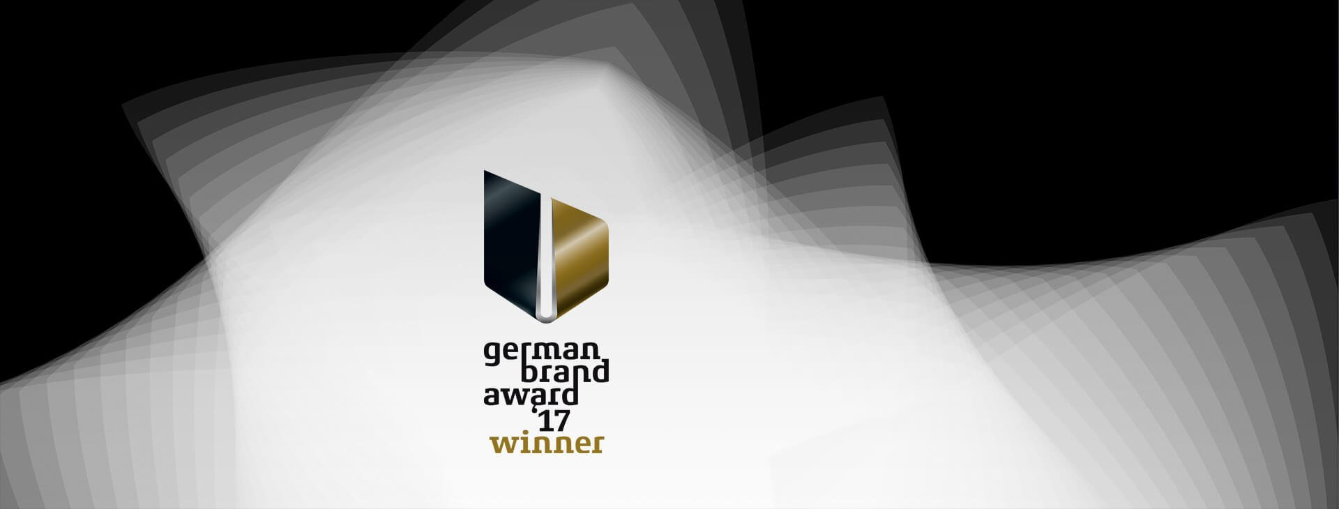 stilwerk_german_brand_award_2017_stage