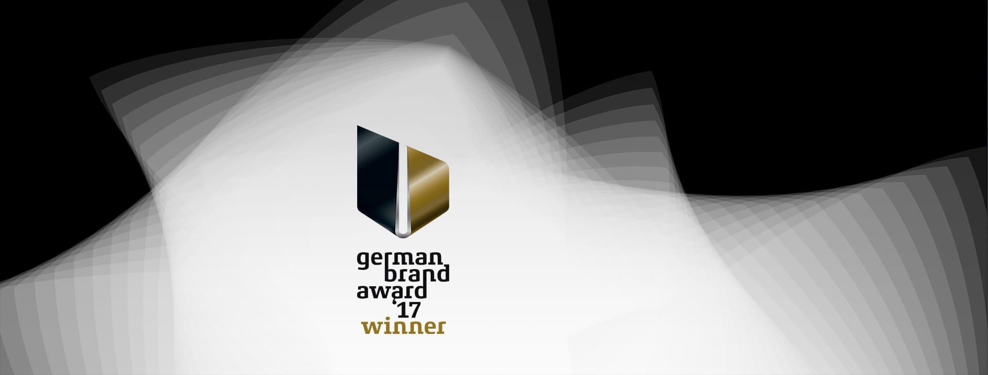 stilwerk_german_brand_award_2017_stage